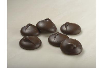 Dark Chocolate Buds