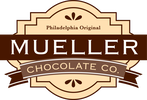 Mueller Chocolate Co.